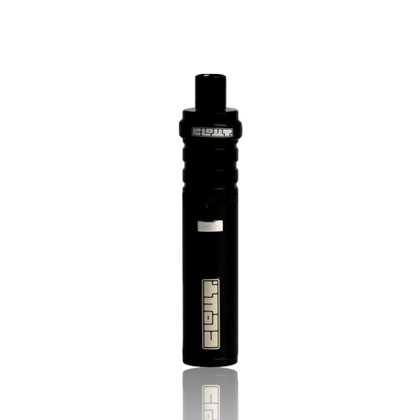 CLOUT OOZI MAGNUM CONCENTRATE VAPORIZER