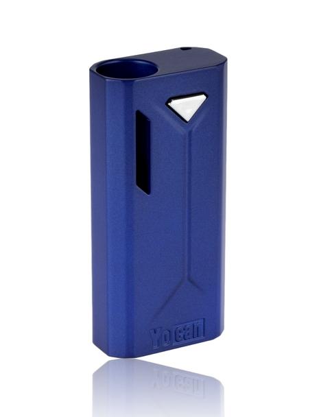 YOCAN GROOTE - PEARL BLUE MOD BOX