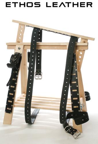 DIY Bondage Horse Kit