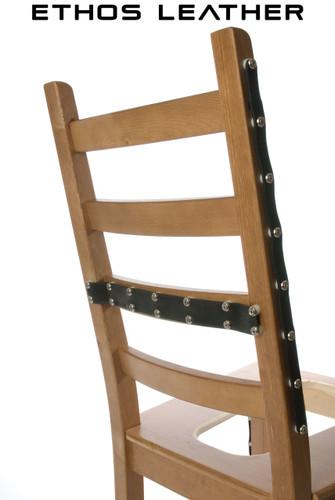 DIY Bondage Chair Kit