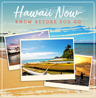 Traveling to Hawaii during Covid-19