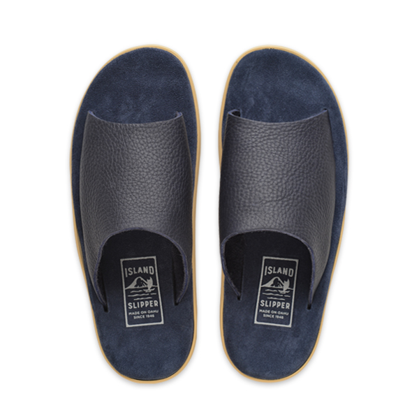 8f03ad1fc Shop By Outsole - Men s Pro Tan (PT) - Page 1 - Island Slipper