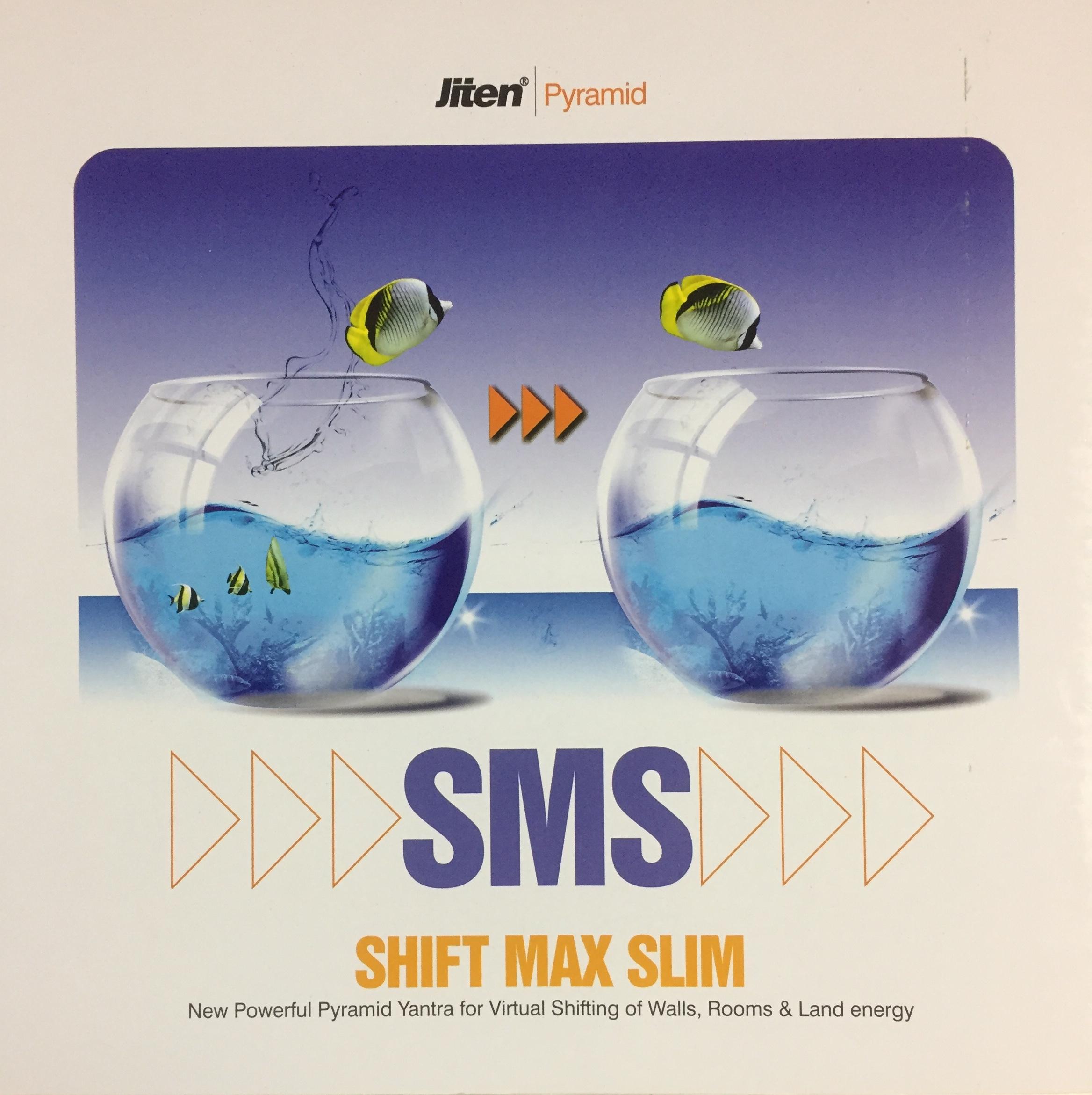 shift-max.jpg