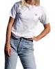 Skate Smart t-shirt women