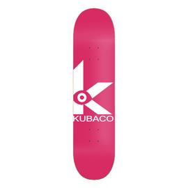 Kubaco deck - KIDS