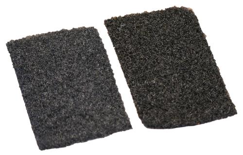 Velcro Set