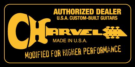charvel-usa-custom-built-authdlr.png