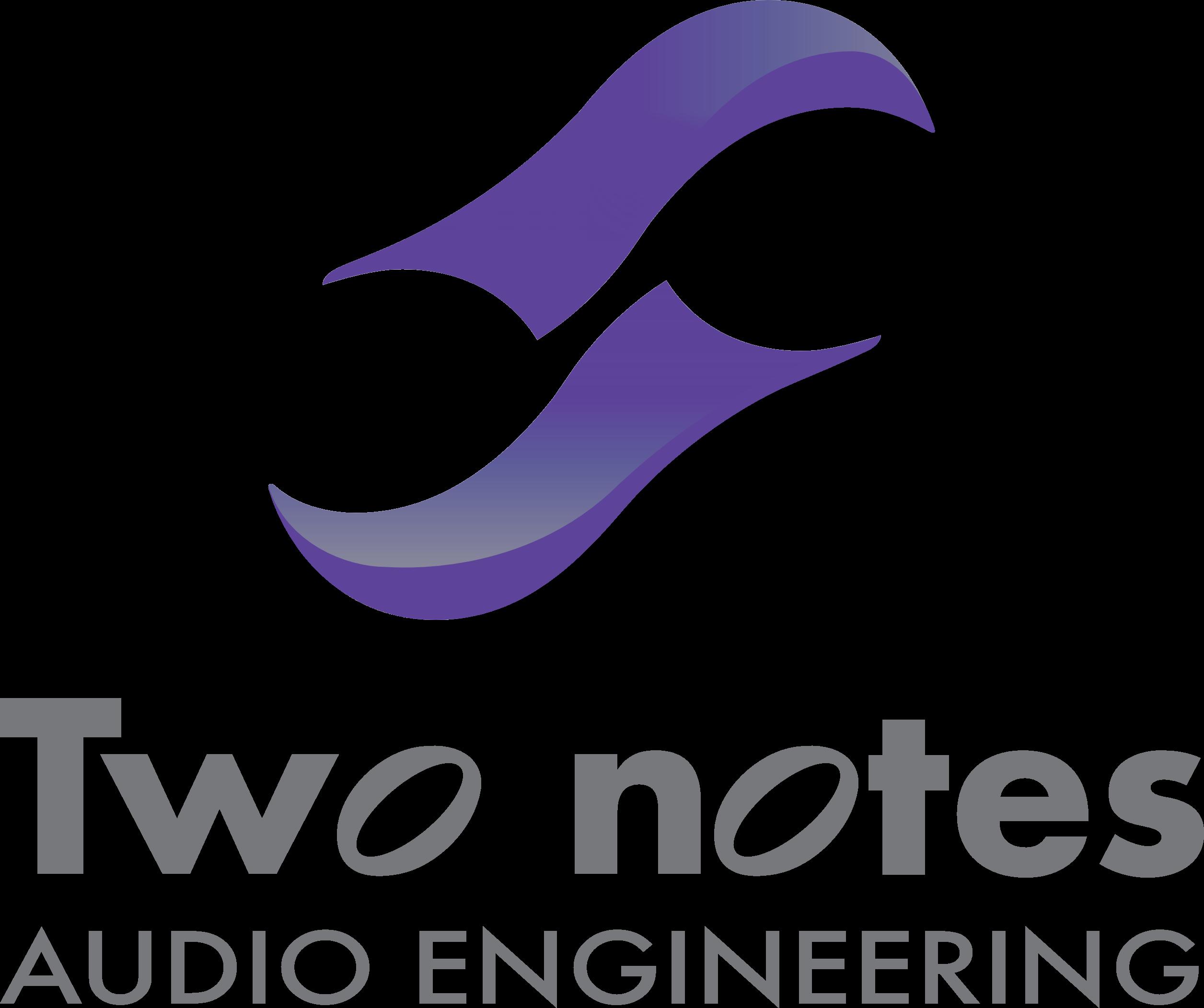 two-notes-partner-color-transparent.png