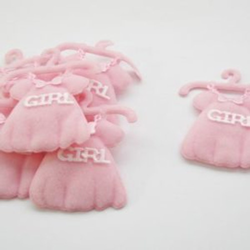 Baby Dress Cotton favors