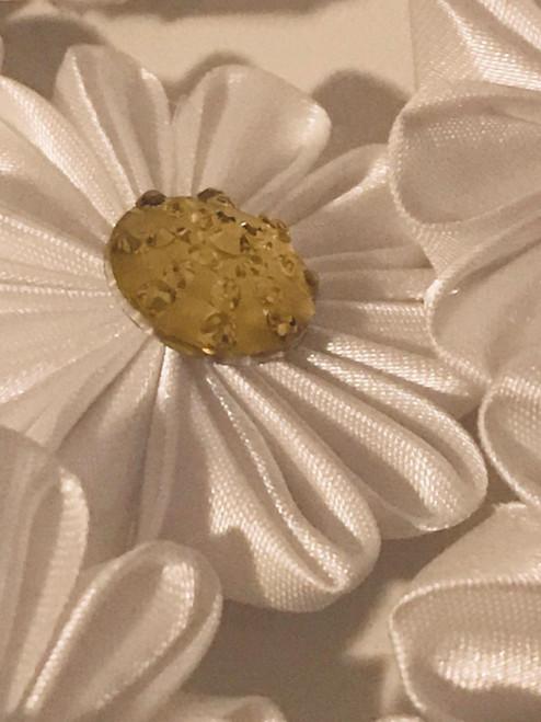 Sunflower Accessories