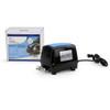 Aquascape Pro Air 60 Pond Aeration Compressor