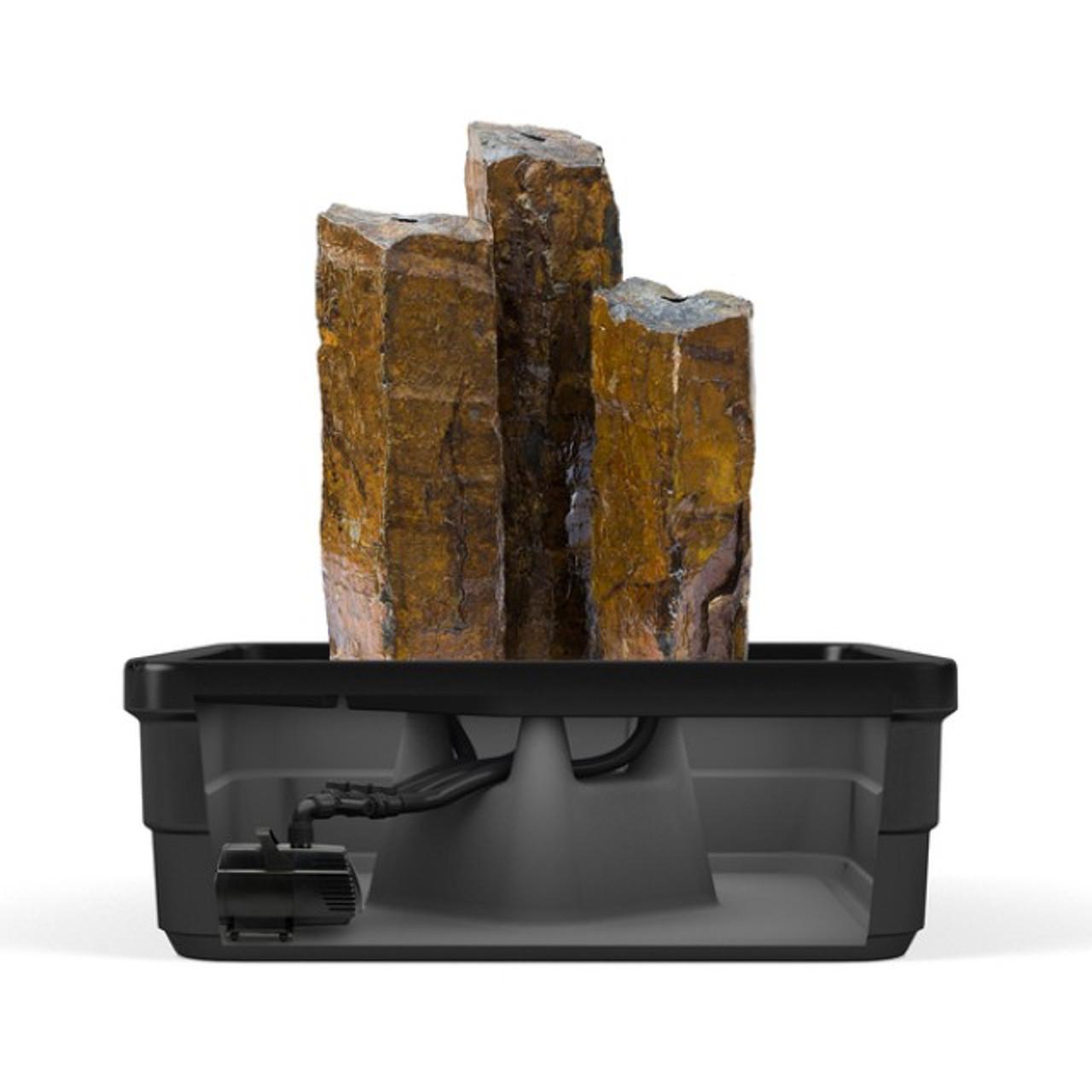 Aquascape® Medium AquaBasin® Fountain Basins