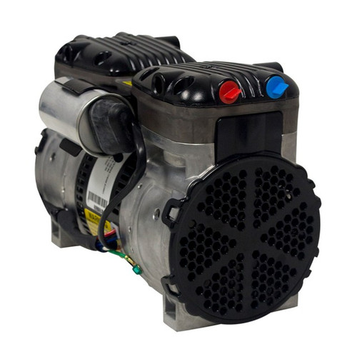 1/2 HP Airmax RP50 Rocking Piston Compressor - 4.3 cfm