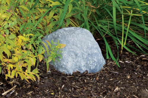Airmax TrueRock Mini Boulder Rock Cover