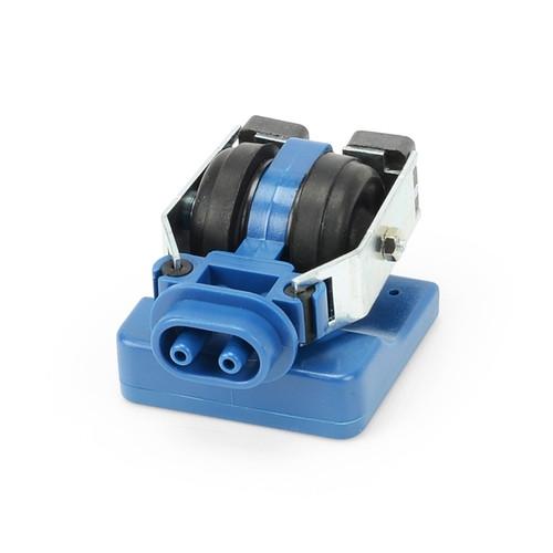 Aquascape Pond Aerator 2 Outlet Replacement Diaphragm Kit