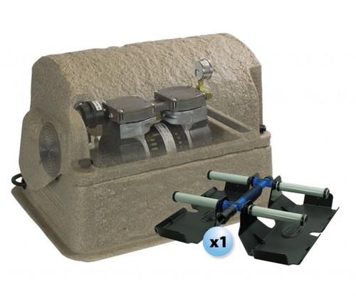Airmax LS10 Lake Series Aeration System - up to 1-1/4 acres