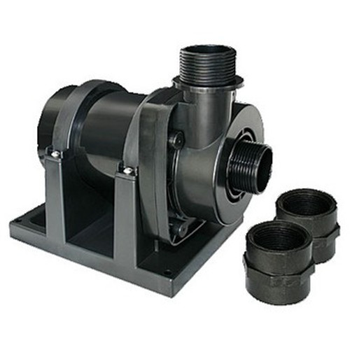 Little Giant Flex Series Water Feature Pumps