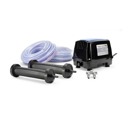 Aquascape Pro Air 60 Pond Aeration Kit