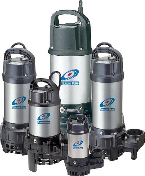 Complete Aquatics Proficient Pumps - FREE SHIPPING - Underwater