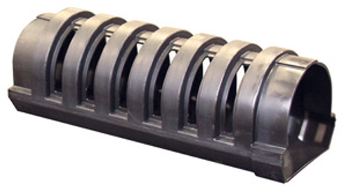 Aquascape Half Centipede Module (FREE SHIPPING)