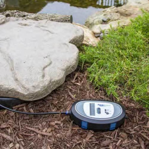 Aquascape Automatic Dosing System for Fountains (FREE SHIPPING)
