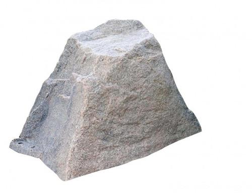 Realrock Landscape Boulder Cover - Small