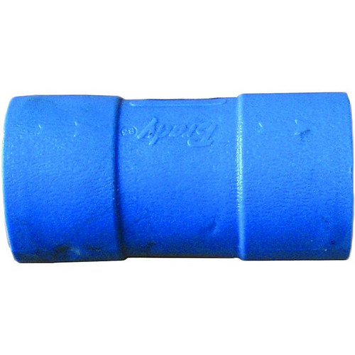 Check Valve - 3/4-in. FPT