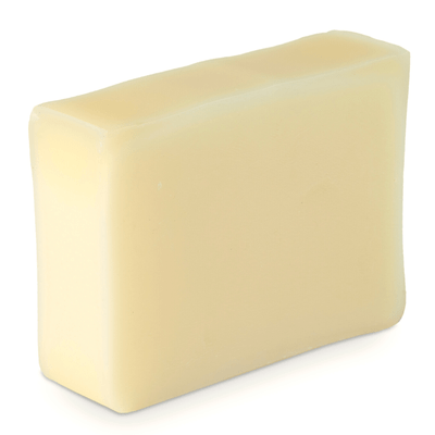 Make Grass Fed Tallow Soap part of your paleo skin care regime.