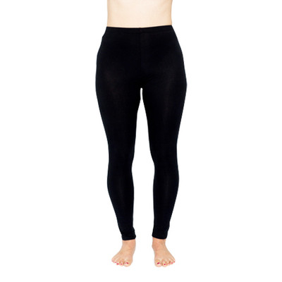 For adult onset eczema, these pants are a great treatment option.