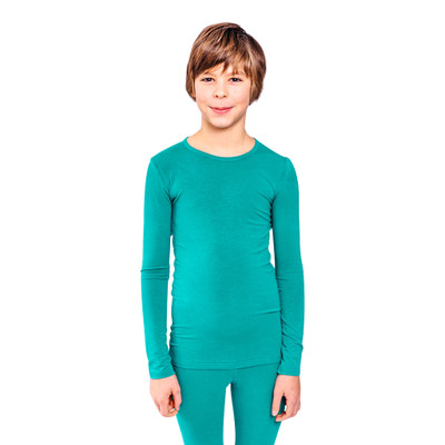 Remedywear makes soothing eczema clothes for toddlers.