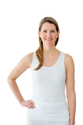 Remedywear™ (TENCEL + Zinc) Tank Top for Adults