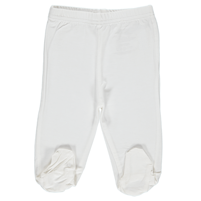 Perfect for baby eczema on legs - baby pants