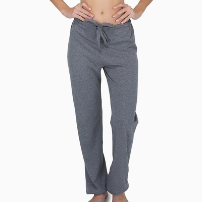 These cotton pajama pants for women are irritation free and perfect for eczema, psoriasis and sensitive skin.