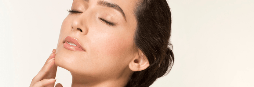 The Best Rosacea Face Treatments The Eczema Company