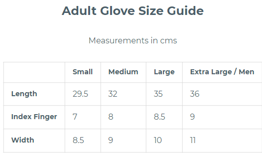 cotton-comfort-gloves-adults-size.png