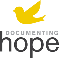 documenting-hope.png