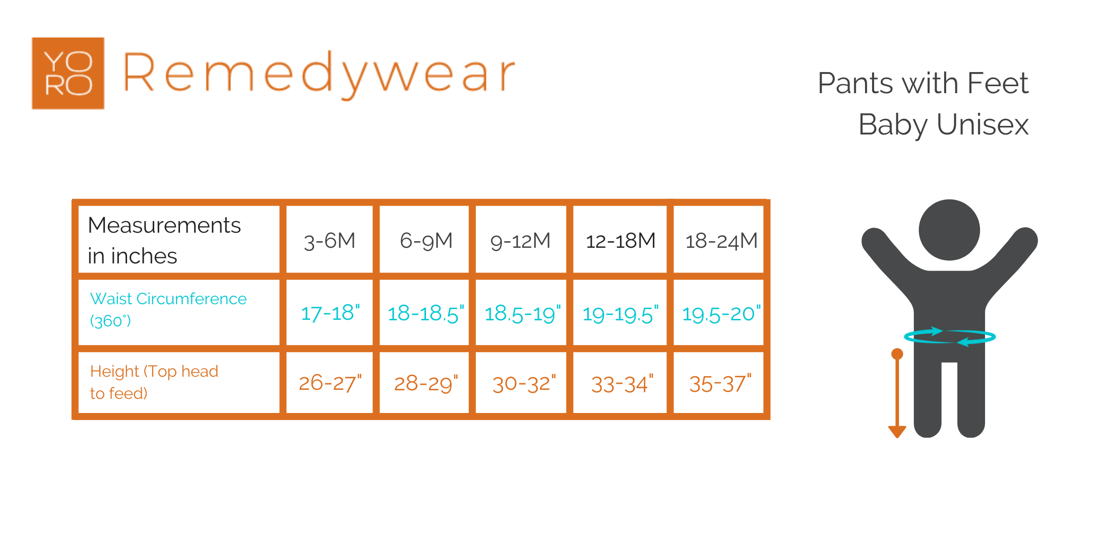 remedywear-baby-pants-sizing.png