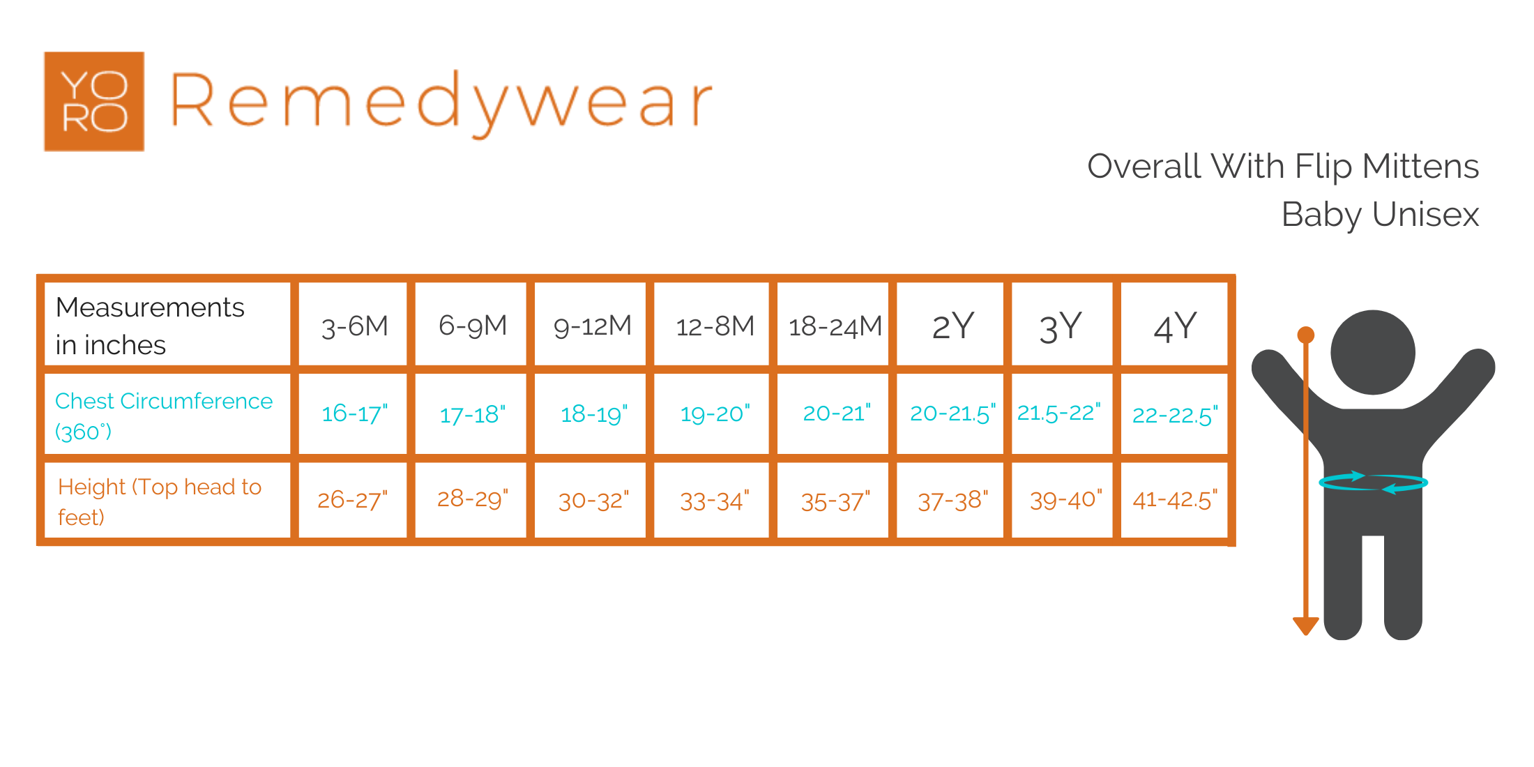 remedywear-overall-sizing-guide.png