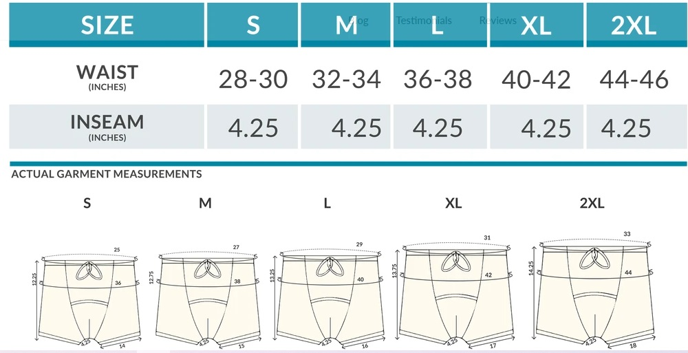 sizing-guide-boxers