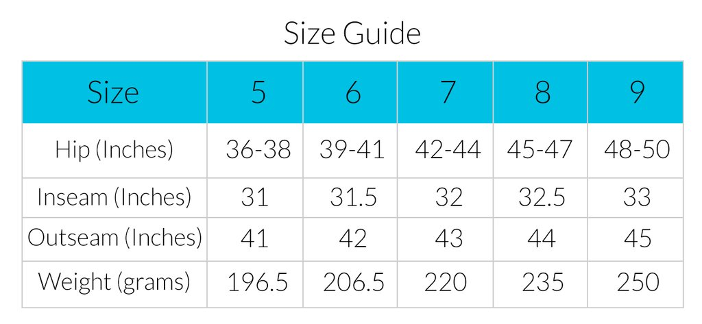 women-s-lounge-pants-size-chart-with-weight.jpg