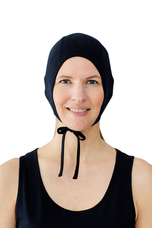 Scalp Treatment For Eczema Remedywear Hat For Adults