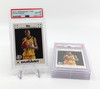 2007 TOPPS ROOKIE CARD #2 KEVIN DURANT RC PSA 10 BULK BUYS LOT OF 5