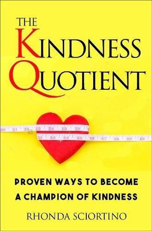 The Kindness Quotient