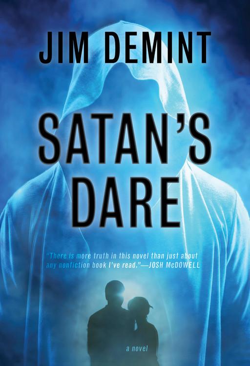 Satan's Dare: A Novel