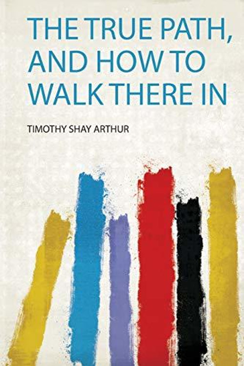 The True Path, and How to Walk There in
