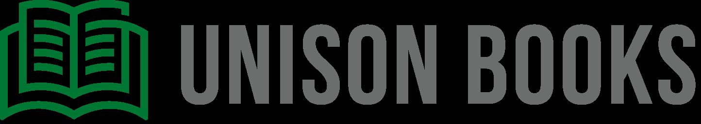 Unison Books