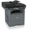Refurbished Brother MFC-L6700DW Business Laser All-in-One Printer with Large Paper Capacity and Duplex Print and Scan
