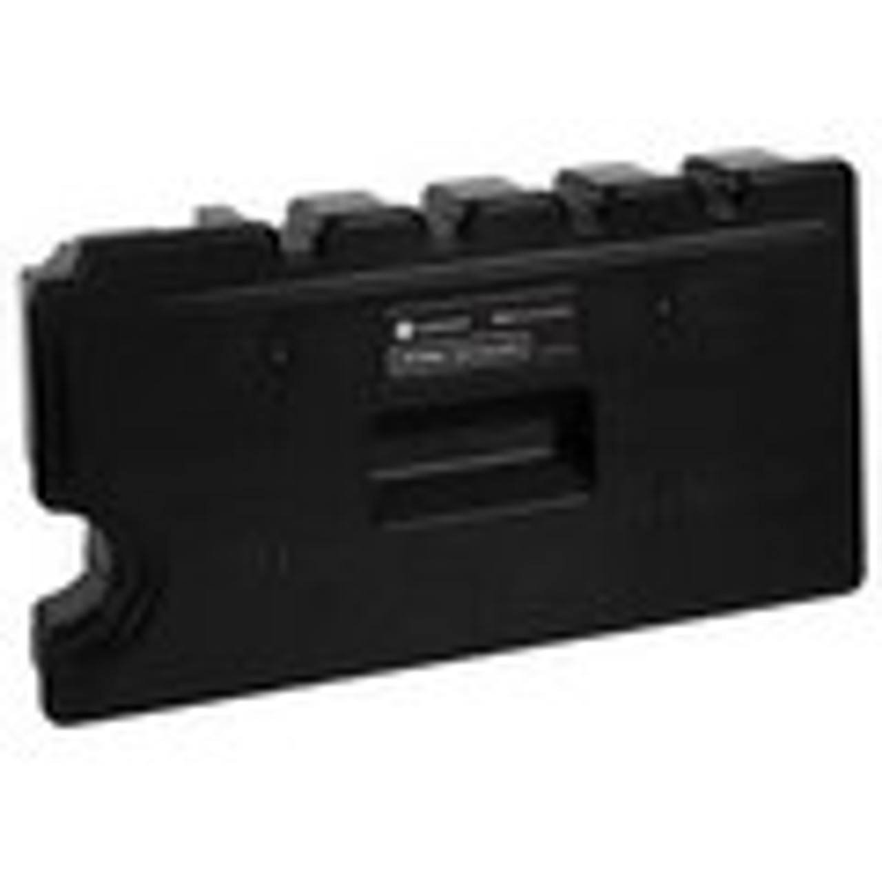 Lexmark 74C0W00 Waste Container OEM