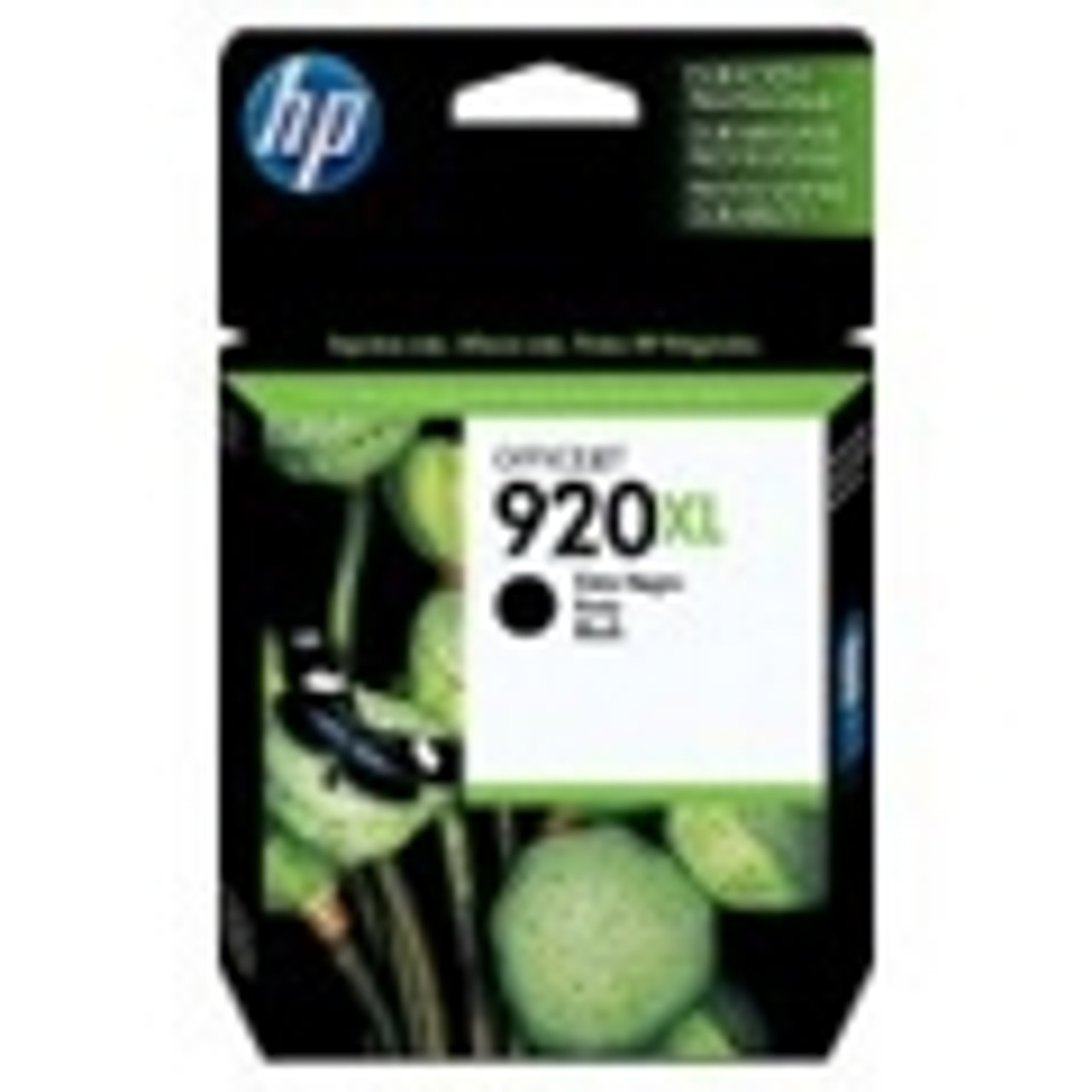 HP CD975AN Ink Cartridge OEM