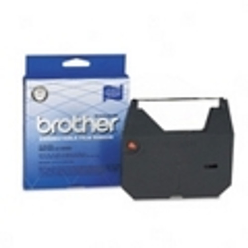 Brother 1030 Ribbon OEM